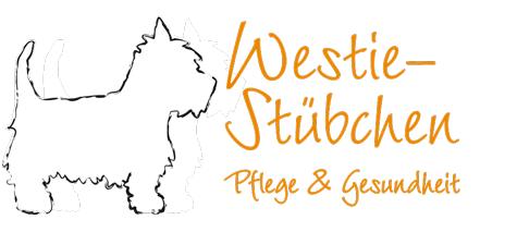 Westie-Stübchen